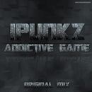Addictive Game - Single/iPunkz