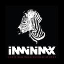 Inminimax Records#Best Of 2014/Victor Ruiz & Simple Jack & Groove Delight & Plastic Robots & Alok & Bad Boss & Gabriel Boni & Atha & Erick S. & Vitor Munhoz & Lucas Magalhaes