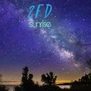 Sunrise - Single/2FD