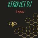 Bees/XtrovetDJ