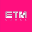 ETM Minimal Vol.1/Vova BEE & DJ Zulu & Dandys & DANIL NOVIKOV & E. Gray & Sound Toros