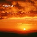 To Dream/Aleskandr L&N