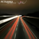Long Road Of Life/petramax