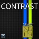 Contrast - Single/La Pin