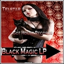 Black Magic LP/Telstar