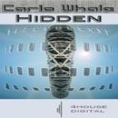 Hidden/Carlo Whale