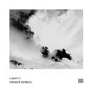 Ewigkeit (Neotrance, Melodic Techno Remixes)/Lunata F & Richie Bradley & Robben Cepeda