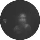 The Remixes Vol. 1/HOBI & ArchivOne & Markus Masuhr & Global Atek