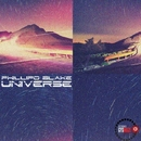 Universe/Phillipo Blake
