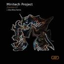 Zombie Ep/Alex Mine & Minitech Project
