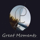 Great Moments/JCP