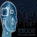 Technology - Single/Lu4o & Kareem Gamal & Wallo