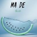 Slice/Ma De