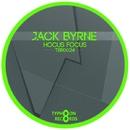 Hocus Focus - Single/Jack Byrne