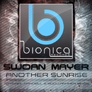 Another Sunrise/Swoan Mayer