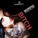 Bitch/Jane Klos & Morena