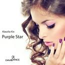 Purple Star/Daviddance & Klaudia Kix