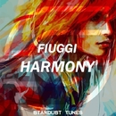 Harmony/Fiuggi