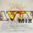 Trance  Mix - Single/Black Angel