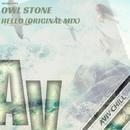 Hello - Single/Owl Stone
