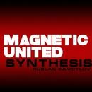 Synthesis - Single/Ruslan Samoylov