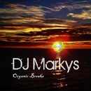 Organic Breaks - Single/DJ Markys