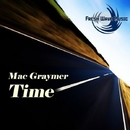 Time - Single/Mac Graymer