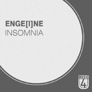 Insomnia - Single/Enge[i]ne