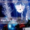 Happy New Year!/Andrey Subbotin & Kristian Black