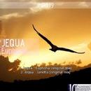Euphoria/Jequa