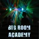 New Hip New Hop/Big Room Academy