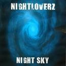 Night Sky/Nightloverz