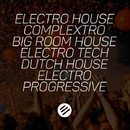 Electro House Battle #39 - Who Is The Best In The Genre Complextro, Big Room House, Electro Tech, Dutch, Electro Progressive/DJ LiVANO & Perfect Noise & Tony Mayers