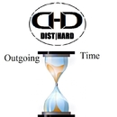 Outgoing Time - Single/Dist HarD