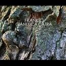 That Summer/Frank C & Gianluca Catra & Henius lok