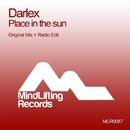 Place In The Sun/Darlex