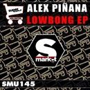 Lowbong - Single/Alex Pinana