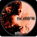 The Sleep/Alexander Johansson