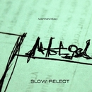 Slow Relect/MarininHead