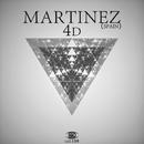 4D/Martinez (spain)