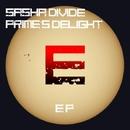 Prime's Delight EP/Sasha Divide