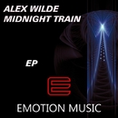 Midnight Train/Alex Wilde