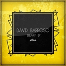 Bleary/David Barroso