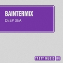 Deep Sea - Single/Baintermix