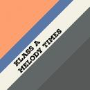 Melody Times - Single/Klass A