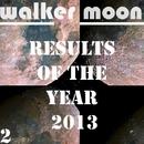 Results Of The Year 2013, Vol. 2/Dj Kolya Rash & Dj lavitas & Zzone'm Mariiva & Fresh Napalm Cocktail & Dead Life & Termonoise & Shader (UA) & Arthur Tiguan & GraySP