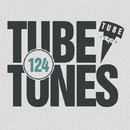 Tube Tunes, Vol. 124/Ahmet Kermeli & from Siberia & Dmitry Ivashkin & Phil Fairhead & Koptyakoff & Andre Hecht & Notches & Stan Sadovski & Retrig & Tanto & Michael-Li & Stop Narcotic