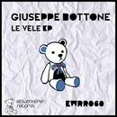 Le Vele/Giuseppe Bottone