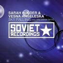Sky Falling/Tony Palmer & Sarah Holder & Vesna Angeleska