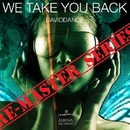 We Take You Back - Single/Daviddance